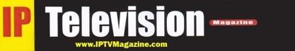 IPTV Magazine