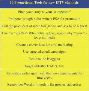 how to write a public service announcement Students should use their public service announcement graphic organizers and spend the next 12 minutes writing their first drafts circulate and support as needed be sure.