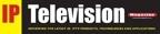 IPTV Magazine Logo